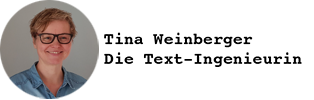 TW-Logo_100_foto