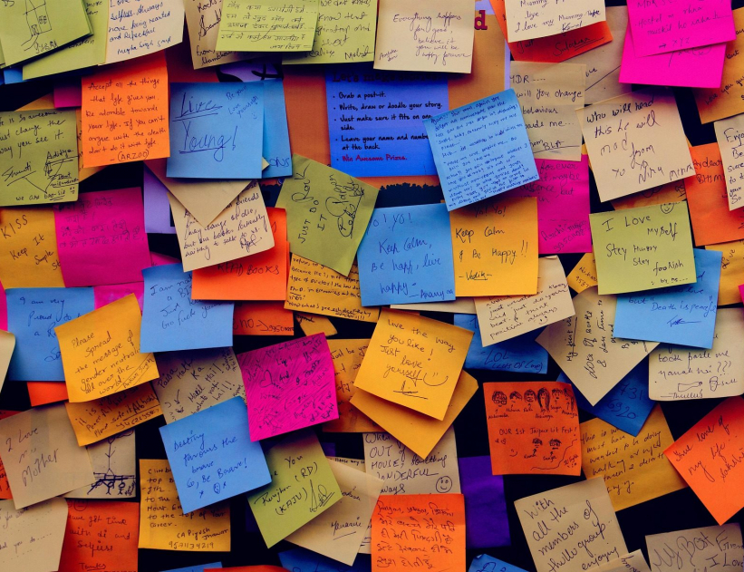 post-it-notes-1284667_1920-1920x1200